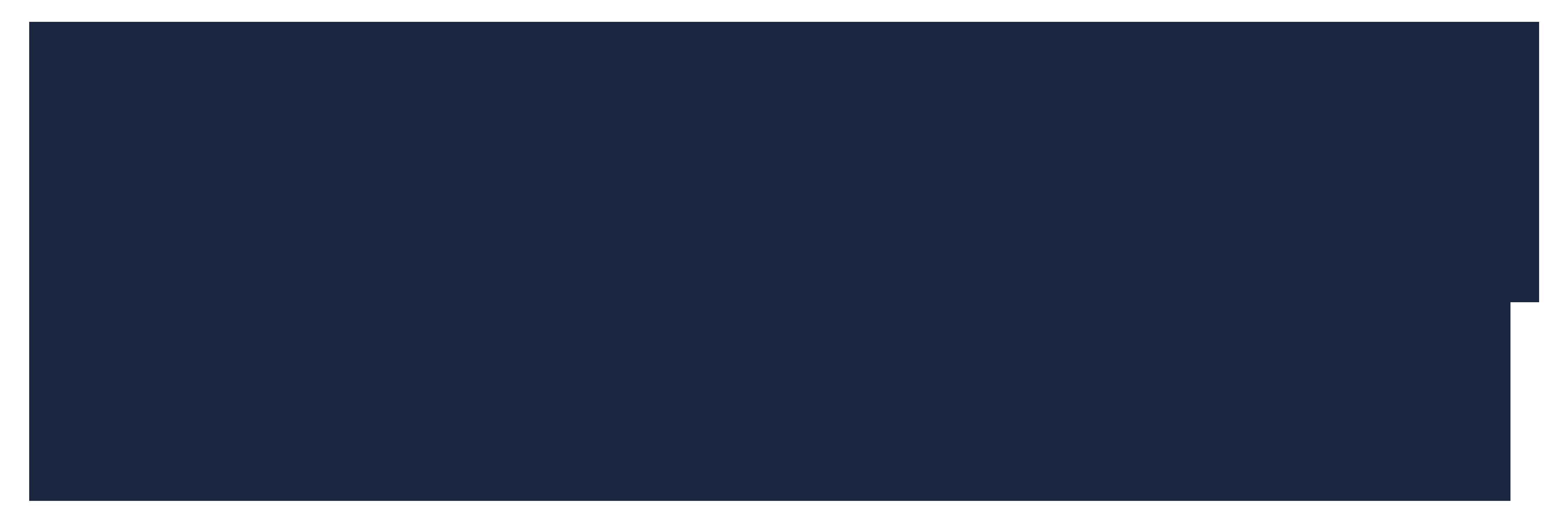 CUBURU