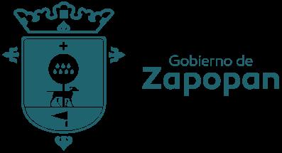 Gobierno de Zapopan
